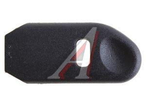 Кнопка ВАЗ-2123 замка двери внутрисалонная 2123-6105125