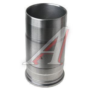 Гильза цилиндра ЯМЗ-650.10 АВТОДИЗЕЛЬ 650.1002021