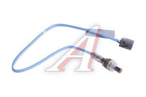 Датчик кислорода MAZDA CX-7 (06-) OE L33M-18-861E, L33M-18-861B