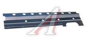 Усилитель ГАЗ-2705 боковины передний (ОАО ГАЗ) 2705-5401429
