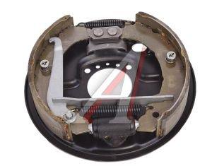 Тормоз ВАЗ-2105 задний левый в сборе 2105-3502011*