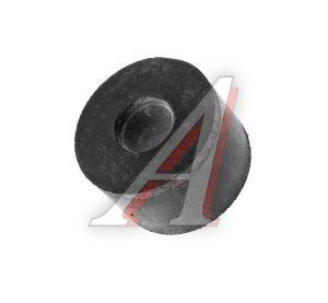 Подушка ГАЗ-3302 радиатора 11-18081
