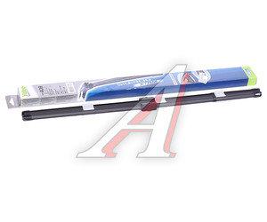 Щетка стеклоочистителя MERCEDES S (W221) (05-) CITROEN C6 (09-) 700/700мм комплект Silencio VALEO 574317, VM408-OLD, A2218200645