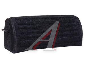 Сумка для багажного отделения 3D 74х27х31 черная PSV 109185, 109185 PSV
