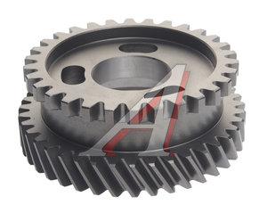 Шестерня ЗИЛ-5301 привода ТНВД Н/О Z=30, Z=40 (А) 245-1006311-В1
