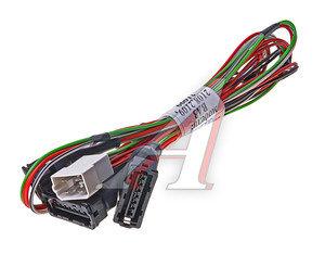 Проводка ВАЗ-2108-099 жгут проводов коммутатора АЭНК 2108-3724026-40*, 2108-3724026-10, 2108-3724026-40