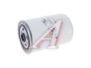Фильтр топливный ЯМЗ тонкой очистки (резьбовой) ЕВРО-3 WK 940/20 АВТОДИЗЕЛЬ 650.1117039, 5010477855, 650.1117075