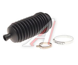 Пыльник OPEL Movano (98-10) рейки рулевой LEMFOERDER 3021201, 29650, 4501260