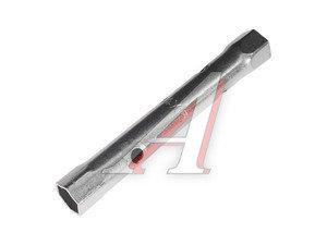 Ключ трубчатый 14х15мм TBS-145-1415