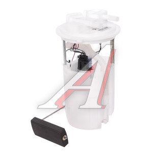 Насос топливный ВАЗ-2110,2112,2170 (дв.1.6) электрический в сборе ПЕКАР 21101-1139009, 21101-1139009-00