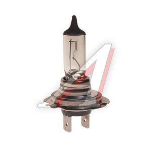 Лампа H7 80W PX26d 12V RALLY NARVA 48358, N-48358