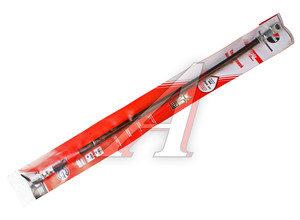 Шланг тормозной ЗИЛ-5301 передний нижний L=500мм FENOX 5301-3506060, PH218320C3