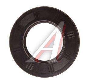 Сальник ГАЗ-3110,3302 РЗМ CORTECO CORTECO 34620 (42х75х9), 24-10-2402052