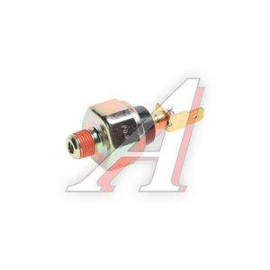 Датчик давления масла HYUNDAI HD120,AeroTown INZI 94610-73011