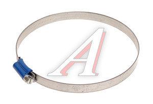 Хомут ленточный 104-138мм (12мм) ABA 104-138 (12) ABA