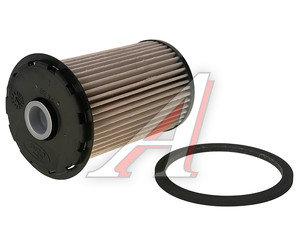Фильтр топливный FORD Focus 2 OE 1352443, KX229D