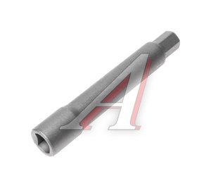 Головка для разборки стойки амортизатора 8мм (SEAT,FIAT) JTC JTC-1323-1022-39