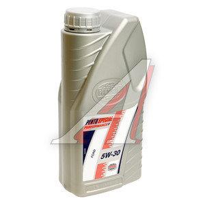Масло моторное PENTOSIN SPECIAL Perfomance F синт.1л PENTOSIN SAE5W30, 7773