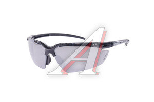 Очки защитные OREGON зеркальные Q545833