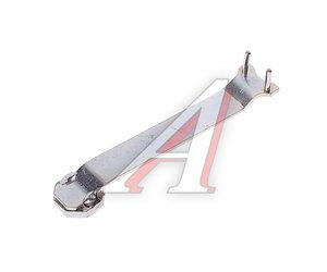 Приспособление для регулировки рейки рулевой и ГРМ ВАЗ-2110-12 11819