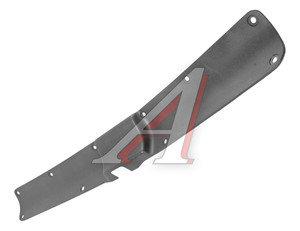 Обивка двери ВАЗ-2108-09 задка 2108-6302014, 2108-6302010