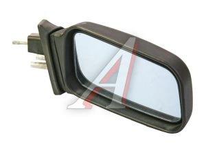 Зеркало боковое ВАЗ-2114, 2115 правое тонированное ДААЗ 2114-8201050-50, 21140820105050