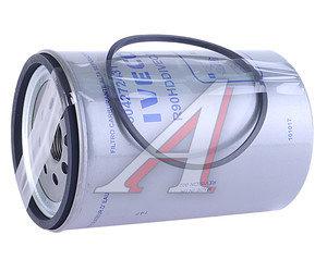 Фильтр топливный IVECO Euro Trakker грубой очистки OE 504272431, KC374D/724041/504272431, 2997376/504086268/42549295