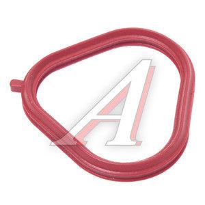 Прокладка коллектора CHEVROLET Aveo,Lacetti впускного (кольцо) OE 96461130, 13185500