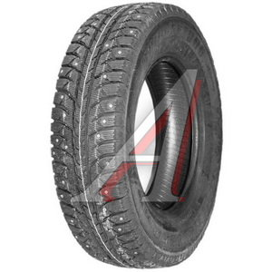Шина BRIDGESTONE Ice Cruiser 7000 шип. 175/70 R13 175/70 R13, PXR0Q014S3