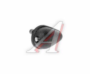Жиклер ВАЗ-2101-09 омывателя веерный капля защелка AVDA 2108-5208060
