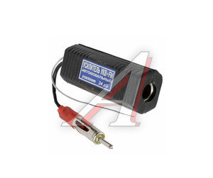Усилитель антенный INTRO FM-AN001 INTRO FM-AN001,