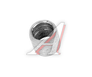 Штифт ГАЗ-31029,3110,3302 центровочный картера КПП (ОАО ГАЗ) 3105-1701029
