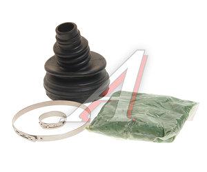 Пыльник ШРУСа SSANGYONG Istana внутреннего комплект OE 6613305201