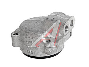 Цилиндр суппорта ВАЗ-2101 внутренний правый АвтоВАЗ 2101-3501182А, 21010350118200, 2101-3501182
