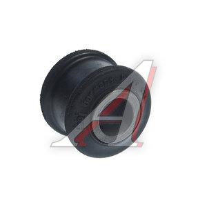 Втулка стабилизатора MERCEDES внешняя переднего/заднего (12х26х26) FEBI 07200, 6013210350