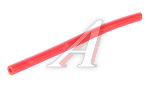 Трубка тормозная МАЗ ПВХ (м) d=4х1мм (PA-11) красная АВТОТОРГ ПВХ ТРУБКА 4х1 (РА-11), АТ-640 (4х2),