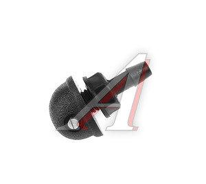 Жиклер ВАЗ-2101-09 омывателя веерный капля гайка AVDA 2108-5208060