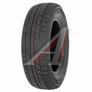 Покрышка BRIDGESTONE Blizzak VRX 215/55 R17, PXR0028303