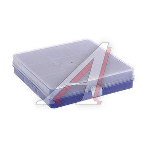 Ящик для крепежа органайзер 160х160х35 ORG 9-2 ORG 9-2