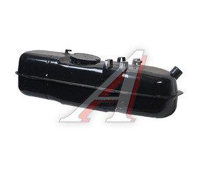 Бак топливный УАЗ-2363 Пикап правый в сборе ЕВРО-3 (ОАО УАЗ) 23602-1101008-41, 2360-20-1101008-41