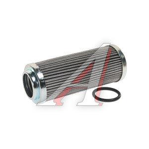 Фильтр гидравлический HITACHI FLEETGUARD HF30707, P165136/HD55/1, 76040426/9060411004