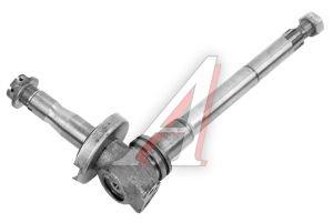 Цапфа МТЗ-80 левая (усиленная) БЗТДиА 80-3001085