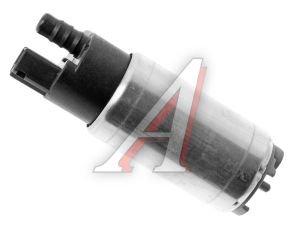 Насос топливный ВАЗ электрический BOSCH 0580453453, 21083-1139009