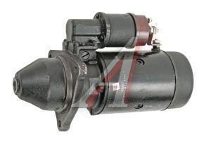 Стартер ВТЗ дв.Д-120 12V (ремонт) (аналог 666350) СТ222-А*, СТ222А-3708000, СТ222-А