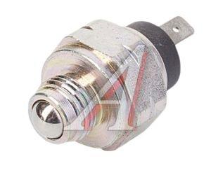 Выключатель заднего хода ВАЗ-21074,ГАЗ-24,УАЗ JAN MOR JM18112, 3741-3710500