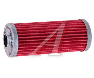 Фильтр топливный CATERPILLAR SAKURA F5207, KC216, 9Y4417/6439245/6438839