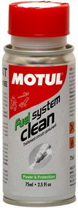 Промывка топливной системы Fuel Clean Auto MOTUL, 104877