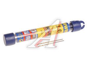 Сверло по металлу 1.0х34мм (2шт.) HSS Titanium IRWIN 10502572