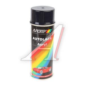 Краска компакт-система аэрозоль 400мл MOTIP MOTIP 44625, 44625,