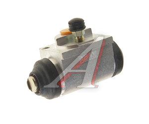 Цилиндр тормозной задний FORD Focus (05-) левый/правый JP CS1320, BWF318, 5039062